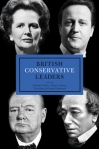 cover_British_Conservative_Leaders
