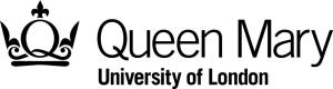 Queen-Mary-University-of-London-Logo